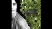 Alannah Myles - 2007 Black Velvet - full album_