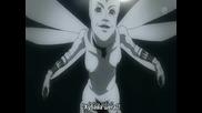 [ Bg Sub ] D Gray Man 101 Високо Качество