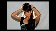 New! Vanessa - Три Думи