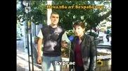 Господари на Ефира - 10.12.10 (цялото предаване)