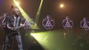 Король и Шут - Мертвый Анархист // Live На Краю