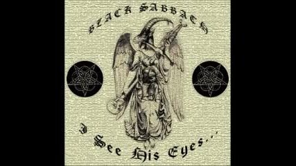 Black Sabbath - Heaven And Hell Part 2 Live At The Spectrum, Pa Usa 1981.12.04