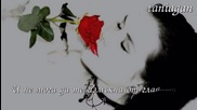 Breathe Again - Toni Braxton (превод)