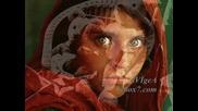 Жоржета Чакърова - Продавач на надежда