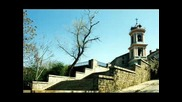 Plovdiv - The City Of Lokomotiv Plovdiv
