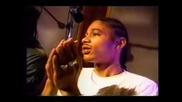 Bone Thugs -N- Harmony Talks About Eazy-E