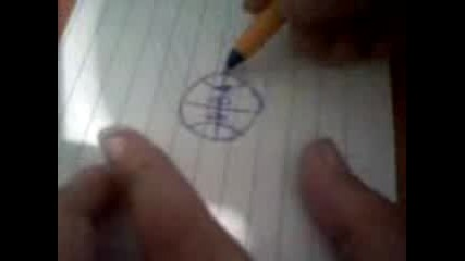 How To Draw Nba!!!