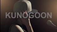 [mv/hd] Kunogoon – Timing (feat. Sohyang, taibian)
