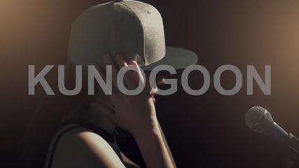 [mv/hd] Kunogoon – Timing (feat. Sohyang, taibian)