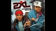 2xl - Rock On