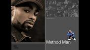 Limp Bizkit Feat.dmx Redman Method Man - Rollin + Превод