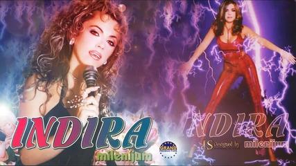 Indira Radic - Drugarice moja - (Audio) HD