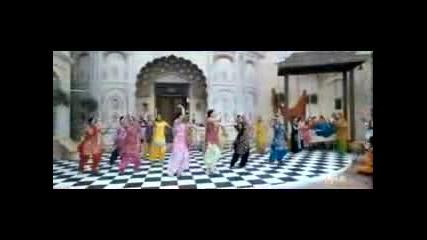 India Music - Nagadha