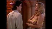 Клонинг O Clone ( 2001) - Епизод 3 Бг Аудио