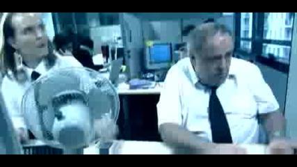 Laurent Wolf - No Stress - Много Як Хаус