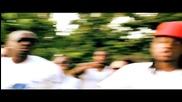 Mystickal Lion Feat Mct - Siw Ok [ H D ]
