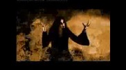 Kamelot Ft. Shagrath - March Of Mephisto