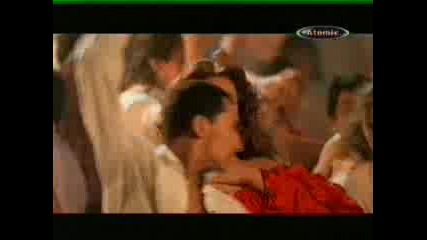 Julio Iglesias - Baila Morena