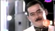 Lepa Brena 1987 - Ucenici