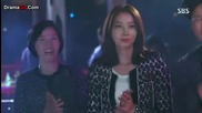 You're All Surrounded ep 5 part 2