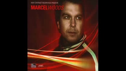 Marcelo woods-advanced