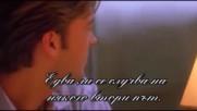 Любовта просто се случва ❥✻❥ Кина Маринова