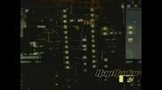 Eminem - Vma Best Hip Hop Video Acceptance