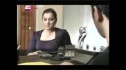 Любов и наказание еп.30/4 (bg audio - Diema Family)