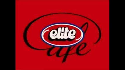 Реклама На Кафе Елит Форте