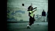 Nike Reklama