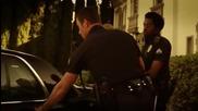 Breaking the Girls / Пречупи момичетата (2013) Целия Филм с Бг Превод