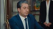 Дила еп.134 Бг.аудио Турция с Еркан Петеккая и Хатидже Шендил