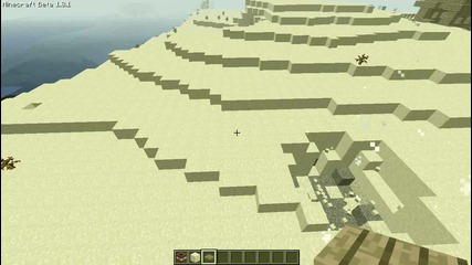 Minecraft Tutorial - Tnt Мина