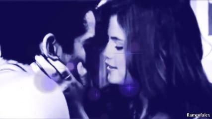 Любовта ни може да прави чудеса... + Делена