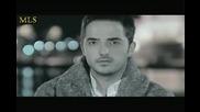 Gokhan Ozen - Dayanamam (yeni Klip) 2009