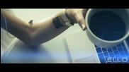 Дискотека Авария ft. Батишта - Лабиринт 1080p [ H D ]