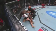 Greatest Mma Knockouts 2010-2011