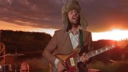 The Flaming Lips - Fight Test (Оfficial video)