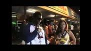 Gucci Mane - Vet Pass By (ft. Oj Da Juicem