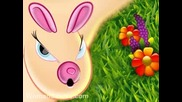 Великденското Женско Зайче - Шегички
