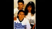 Voces Flamencas