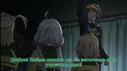 [ryuko] Fantasista Doll 07 bg sub [720p]