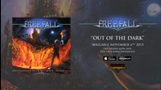 Magnus Karlsson's Free Fall - Out Of The Dark (feat. Jakob Samuel) [official Audio]