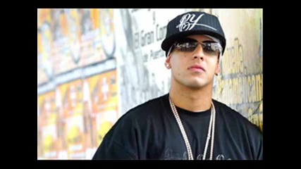 Daddy Yankee Ft Nicole - Papi Lover