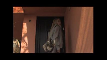 Съдби на кръстопът - Епизод 15 (28.03.2014г.)