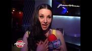 Криста: Българското музикално образование е на високо ниво