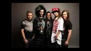 Tokio Hotel Are The Best