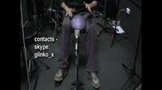 Хенг и в България 4 - ето нещо с по - реален звук