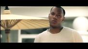 Buxxi - Vuelve ( Official Video ) (2012)