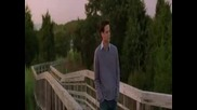 A Walk To Remember - You And I Both